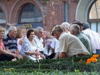 Análisis de la reforma del sistema de pensiones: otras medidas