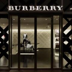 Foto 3 de 14 de la galería burberry-abre-de-nuevo-su-tienda-en-tokio en Trendencias