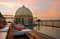 Las terrazas de bar más bonitas del mundo