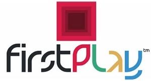 FirstPlay será el canal sobre videojuegos de la PS3 en Europa