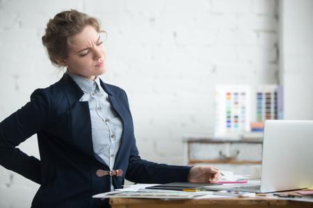 La vuelta al trabajo puede ser más dura por culpa del síndrome del edificio enfermo