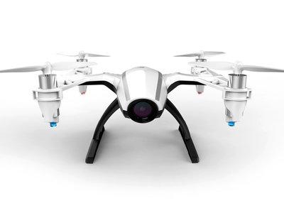 Qué drone comprar según el presupuesto: 27 modelos para elegir de 20 a 2500 euros
