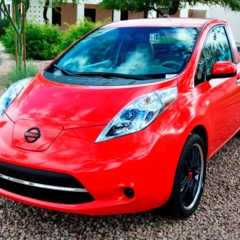 sparky-el-nissan-leaf-convertido-en-pick-up