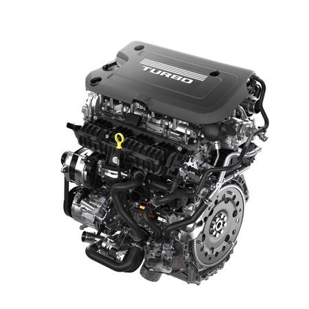 Motor Cad Xt4