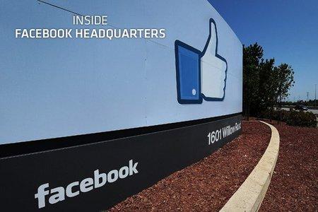 Facebook reporta perdidas por 157 millones de dólares