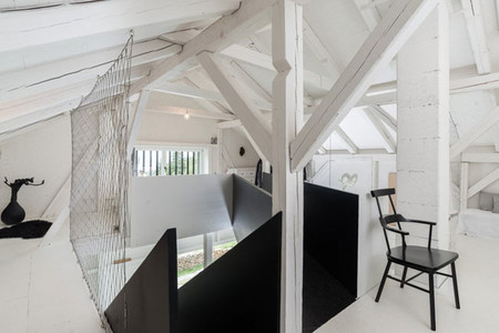 Casa Nordica 12
