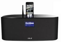 Asus AIR3, altavoces y receptor de música