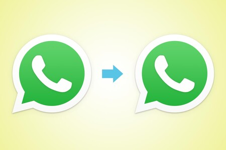 WhatsApp te dejará migrar chats de Android a iPhone y a un nuevo número de teléfono, según WaBetaInfo