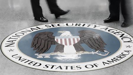 Apple ofrece una actualización sobre la cesión de información a la NSA y las fuerzas de seguridad