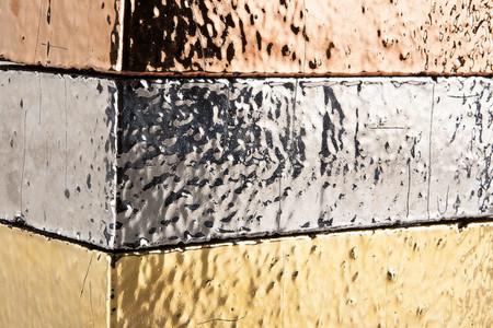 Wienerberger Engobed Brick Cer211 4 600x400