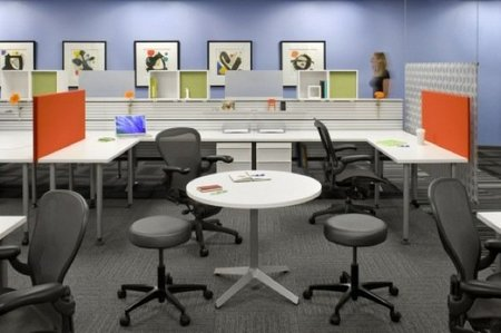 ebay oficinas 2