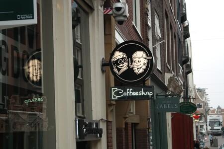 Coffee Shop 1119451 1920