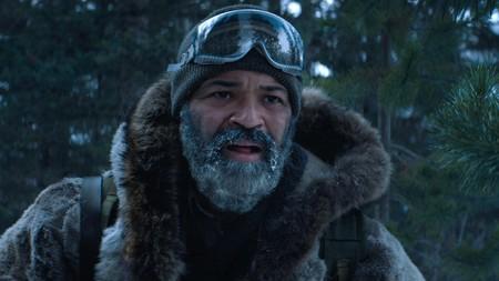 Tráiler de 'Noche de Lobos': el director de 'Green Room' llega a Netflix con un nuevo y angustioso thriller