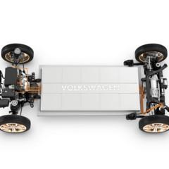 Foto 25 de 27 de la galería volkswagen-budd-e en Motorpasión Futuro