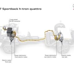 Foto 44 de 49 de la galería audi-a7-sportback-h-tron-quattro en Motorpasión