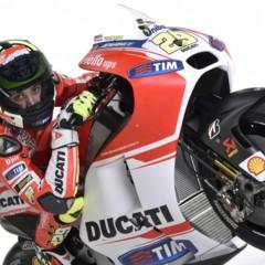 Foto 19 de 63 de la galería galeria-ducati-desmosedici-gp15 en Motorpasion Moto