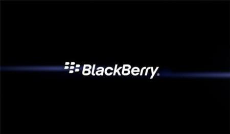 BlackBerry pierde 148 millones más en el tercer trimestre, sigue la lucha