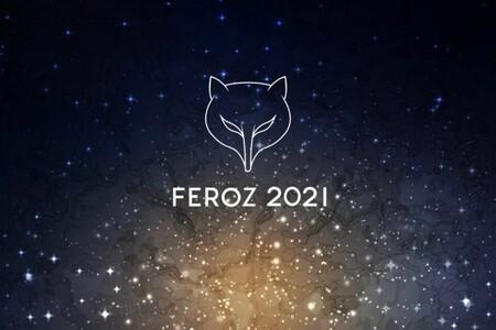 Feroz 2021 1280x640 1 E1608663184569