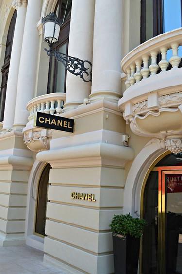 Chanel, la primera marca en igualar sus precios en todo el mundo