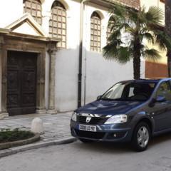 Foto 18 de 57 de la galería dacia-logan-2008 en Motorpasión