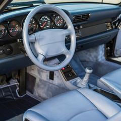 Foto 11 de 18 de la galería porsche-993-turbo-cabrio en Motorpasión