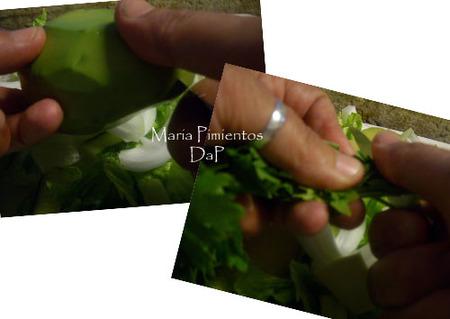 churrasco ensalada 2