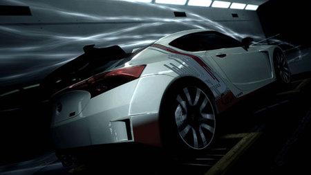 'Gran Turismo 5', realidad vs. 3D