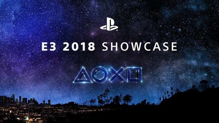 'The Last of Us Part II', 'Ghost of Tsushima' y 'Death Stranding' son los grandes juegos de PlayStation 4 en el E3 2018