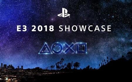 'The Last of Us Part II', 'Ghost of Tsushima' y 'Death Stranding' son los grandes juegos de PlayStation 4 en el E3 2018