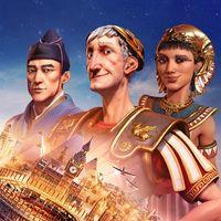 Las cinco cosas que me hubiese gustado saber si empezase ahora con Civilization VI