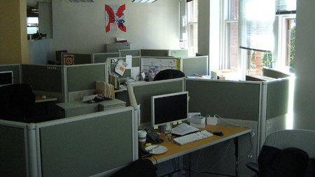 Estaciones de trabajo en las empresas, ¿están al límite de su vida útil?