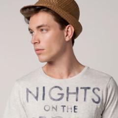 Foto 6 de 8 de la galería quieres-un-sombrero-en-bershka-los-tienes-de-todos-los-estilos en Trendencias Hombre