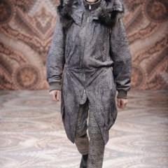 Foto 3 de 13 de la galería alexander-mcqueen-otono-invierno-20102011-en-la-semana-de-la-moda-de-milan en Trendencias Hombre