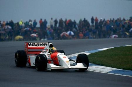 McLaren_Ford