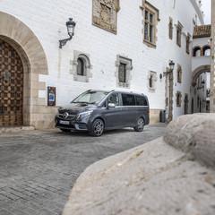 Foto 55 de 92 de la galería mercedes-benz-clase-v-2019-1 en Motorpasión