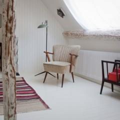 Foto 20 de 23 de la galería hotel-du-temps en Trendencias Lifestyle