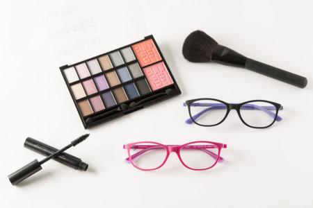 4f3b206915 Las gafas de sol low cost y más molonas de este verano son las de ...