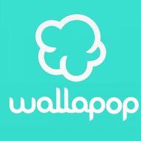 Wallapop está en buena forma: recibe una ronda de inversión de 157 millones de euros y ya tiene 15 millones de usuarios en España
