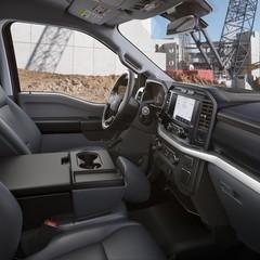 Foto 41 de 45 de la galería ford-f-150-2021 en Motorpasión México