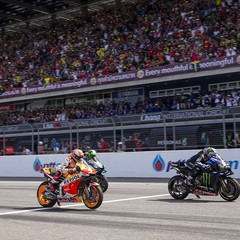 Foto 30 de 31 de la galería marc-marquez-campeon-motogp-2019 en Motorpasion Moto