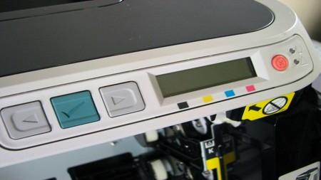 Consejos para un correcto mantenimiento de las impresoras de empresa