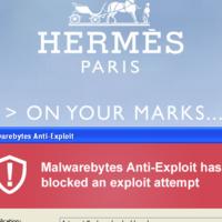 """Así es como las redes de publicidad online se convierten en herramientas para distribuir """"extortionware"""""""