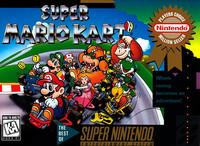 Mario Kart: repaso completo a la saga