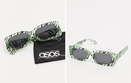 Gafas De Sol Dua Lipa