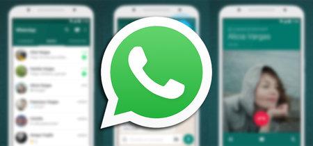WhatsApp estaría trabajando en una opción para avisar a tus contactos si cambias de número