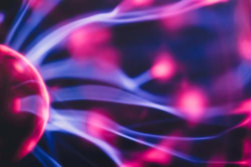 Tres experimentos «imposibles» de física cuántica que han demostrado funcionar, y que resultan muy difíciles de creer