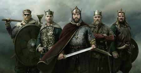 Análisis de Total War Saga: Thrones of Britannia, o cómo no se consiguió unir las Islas británicas mediante la fuerza bruta
