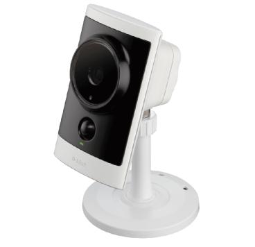 D-Link DCS-2310L, cámara de seguridad ideada para exteriores
