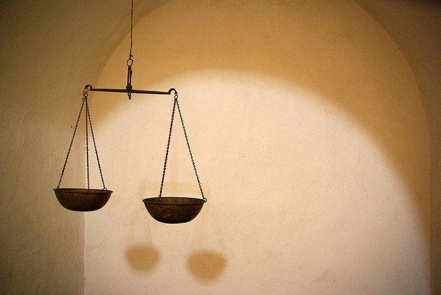legalidad1.jpg