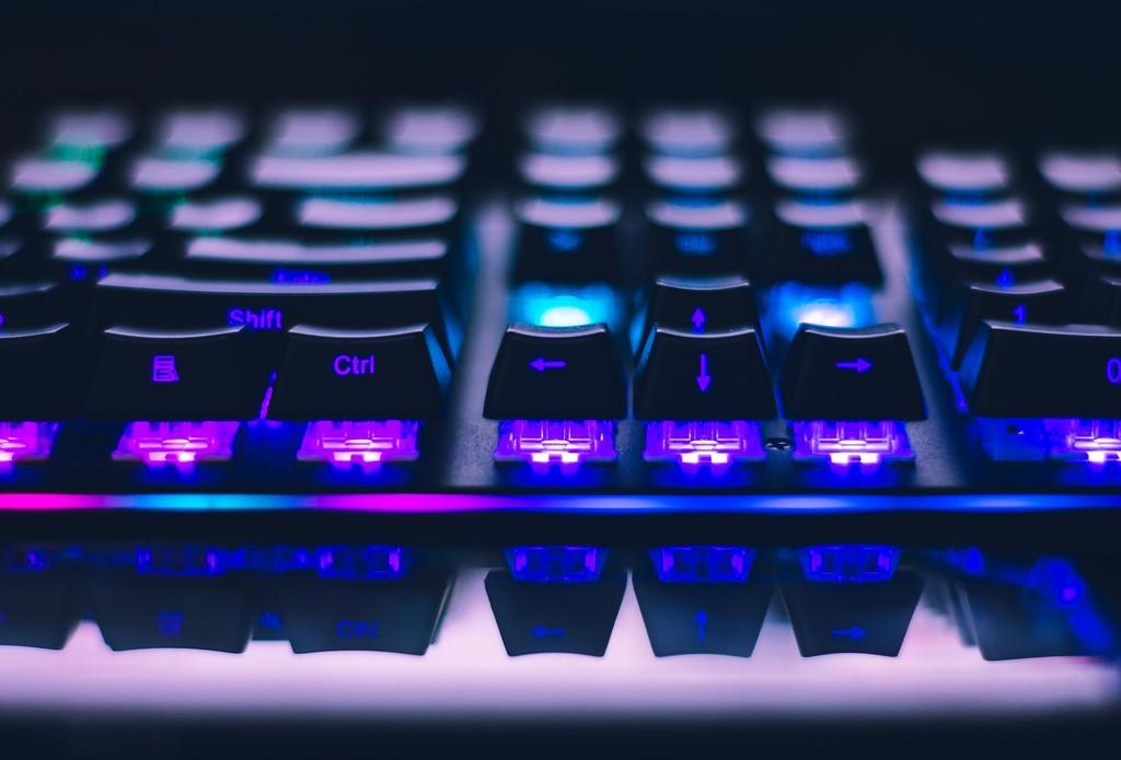Las 25 mejores ofertas de accesorios, monitores y PC gaming (ASUS, Lenovo, MSI...) en nuestro Cazando Gangas